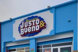 Justo & Bueno ahora tendrá servicio de telefonía móvil Buenofón - Novedades  Tecnología - Tecnología - ELTIEMPO.COM