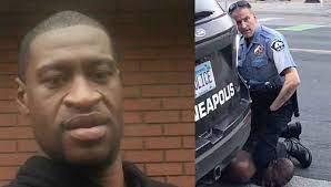 Policía que mató a George Floyd, condenado a 22 años y medio de cárcel